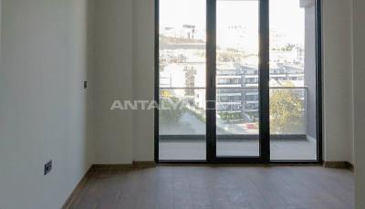 key-ready-real-estate-with-sea-view-in-bursa-mudanya-interior-007