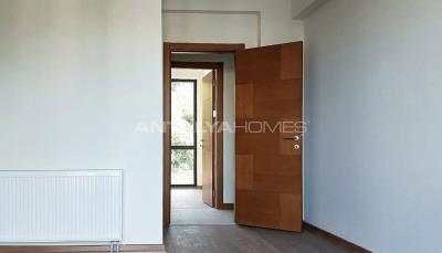 key-ready-real-estate-with-sea-view-in-bursa-mudanya-interior-006