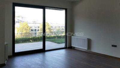 key-ready-real-estate-with-sea-view-in-bursa-mudanya-interior-008