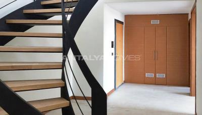 key-ready-real-estate-with-sea-view-in-bursa-mudanya-interior-009