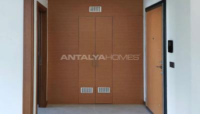 key-ready-real-estate-with-sea-view-in-bursa-mudanya-interior-010