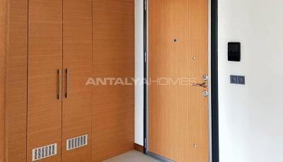 key-ready-real-estate-with-sea-view-in-bursa-mudanya-interior-011