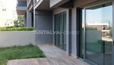 key-ready-real-estate-with-sea-view-in-bursa-mudanya-interior-012