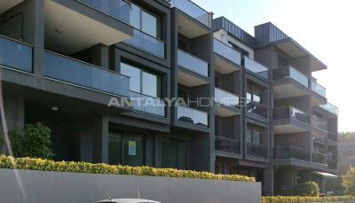 key-ready-real-estate-with-sea-view-in-bursa-mudanya-002