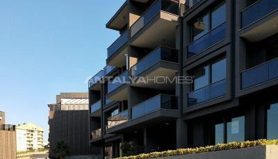 key-ready-real-estate-with-sea-view-in-bursa-mudanya-003