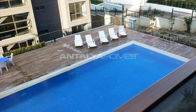 key-ready-real-estate-with-sea-view-in-bursa-mudanya-006