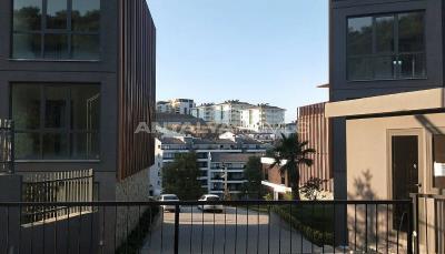 key-ready-real-estate-with-sea-view-in-bursa-mudanya-005