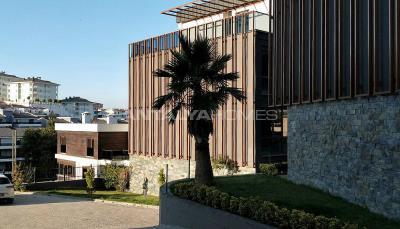 key-ready-real-estate-with-sea-view-in-bursa-mudanya-007