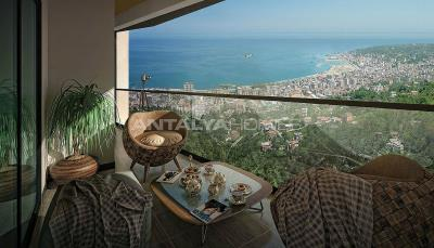 gorgeous-sea-and-pure-nature-view-apartments-in-trabzon-013