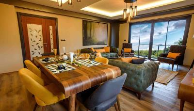 gorgeous-sea-and-pure-nature-view-apartments-in-trabzon-interior-001