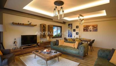 gorgeous-sea-and-pure-nature-view-apartments-in-trabzon-interior-003