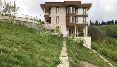 4-storey-house-with-full-sea-view-in-ortahisar-trabzon-002