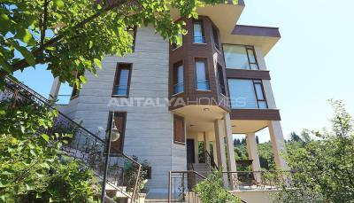 4-storey-house-with-full-sea-view-in-ortahisar-trabzon-003