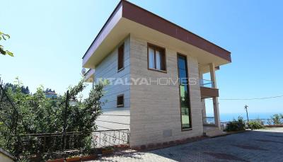 4-storey-house-with-full-sea-view-in-ortahisar-trabzon-004