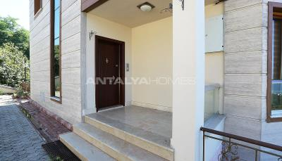 4-storey-house-with-full-sea-view-in-ortahisar-trabzon-006