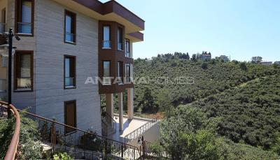 4-storey-house-with-full-sea-view-in-ortahisar-trabzon-007