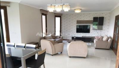 4-storey-house-with-full-sea-view-in-ortahisar-trabzon-interior-001