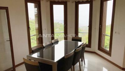 4-storey-house-with-full-sea-view-in-ortahisar-trabzon-interior-004