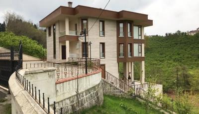 4-storey-house-with-full-sea-view-in-ortahisar-trabzon-main