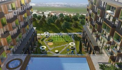 luxury-apartments-and-home-offices-in-istanbul-009