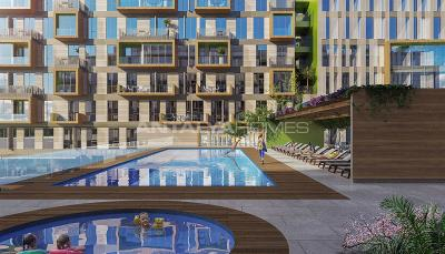 luxury-apartments-and-home-offices-in-istanbul-012
