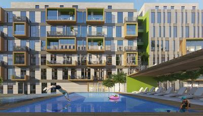 luxury-apartments-and-home-offices-in-istanbul-013