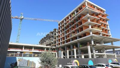 luxury-apartments-and-home-offices-in-istanbul-construction-001