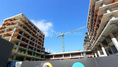 luxury-apartments-and-home-offices-in-istanbul-construction-002