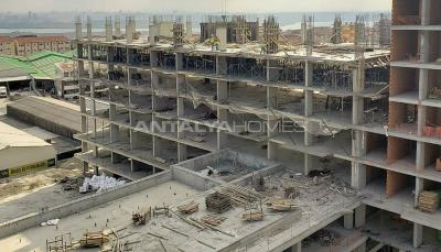 luxury-apartments-and-home-offices-in-istanbul-construction-004