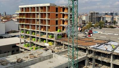 luxury-apartments-and-home-offices-in-istanbul-construction-005