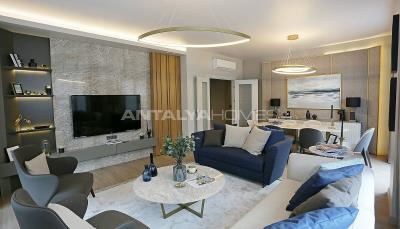 luxury-apartments-and-home-offices-in-istanbul-interior-001