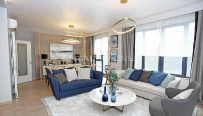 luxury-apartments-and-home-offices-in-istanbul-interior-002