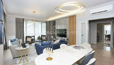 luxury-apartments-and-home-offices-in-istanbul-interior-003