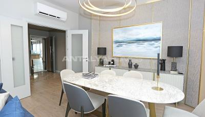 luxury-apartments-and-home-offices-in-istanbul-interior-005