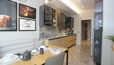 luxury-apartments-and-home-offices-in-istanbul-interior-007