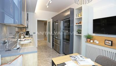 luxury-apartments-and-home-offices-in-istanbul-interior-008