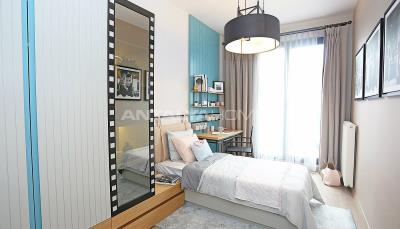 luxury-apartments-and-home-offices-in-istanbul-interior-011