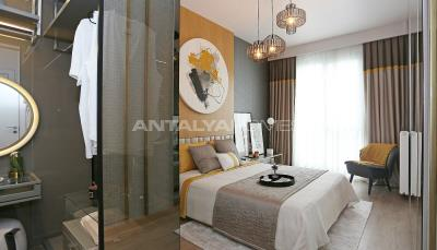 luxury-apartments-and-home-offices-in-istanbul-interior-013