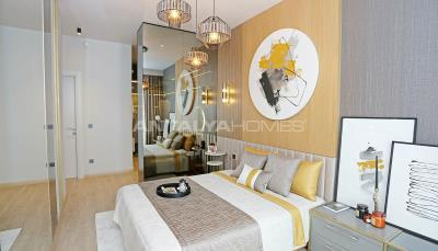 luxury-apartments-and-home-offices-in-istanbul-interior-014
