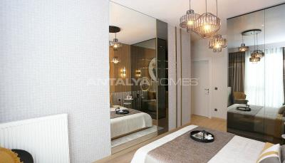 luxury-apartments-and-home-offices-in-istanbul-interior-015