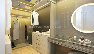 luxury-apartments-and-home-offices-in-istanbul-interior-016