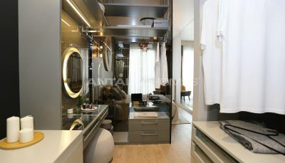 luxury-apartments-and-home-offices-in-istanbul-interior-017