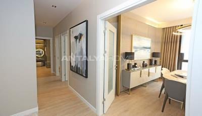 luxury-apartments-and-home-offices-in-istanbul-interior-022