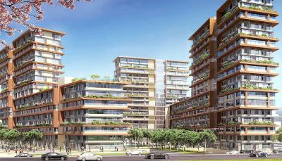 centrally-istanbul-luxury-apartments-001