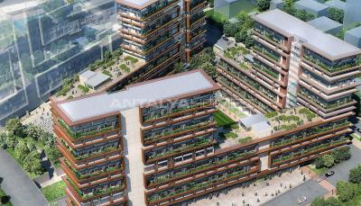 centrally-istanbul-luxury-apartments-002