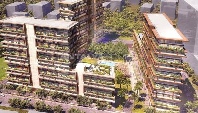 centrally-istanbul-luxury-apartments-003