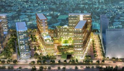 centrally-istanbul-luxury-apartments-004