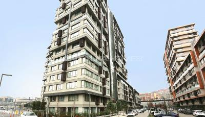 centrally-istanbul-luxury-apartments-006