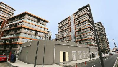 centrally-istanbul-luxury-apartments-007