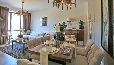 centrally-istanbul-luxury-apartments-interior-002